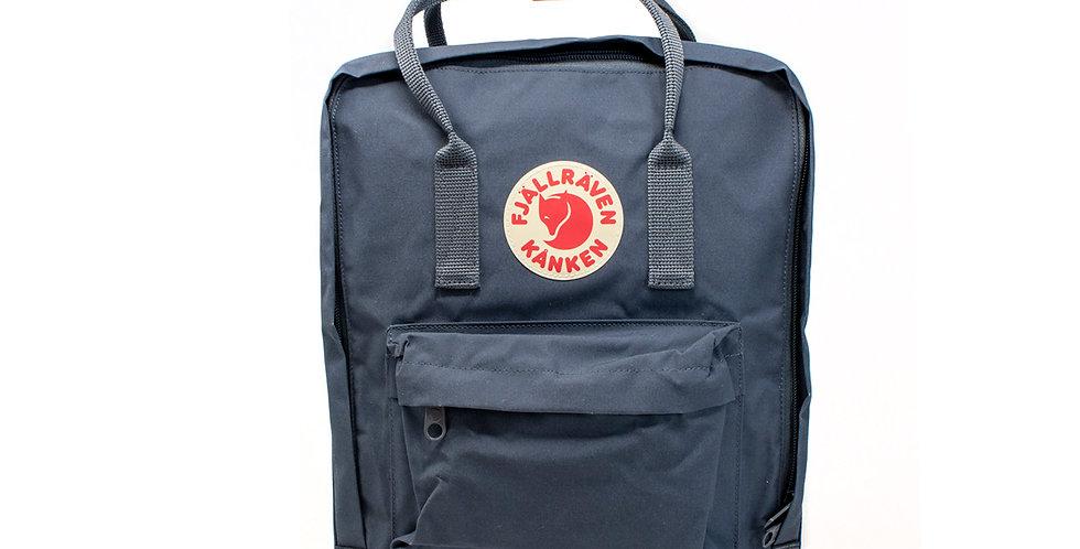 Backpack Kanken Azul