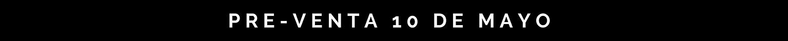 C698EDC9-3A57-4AAA-A1F7-21378770C7D3.png