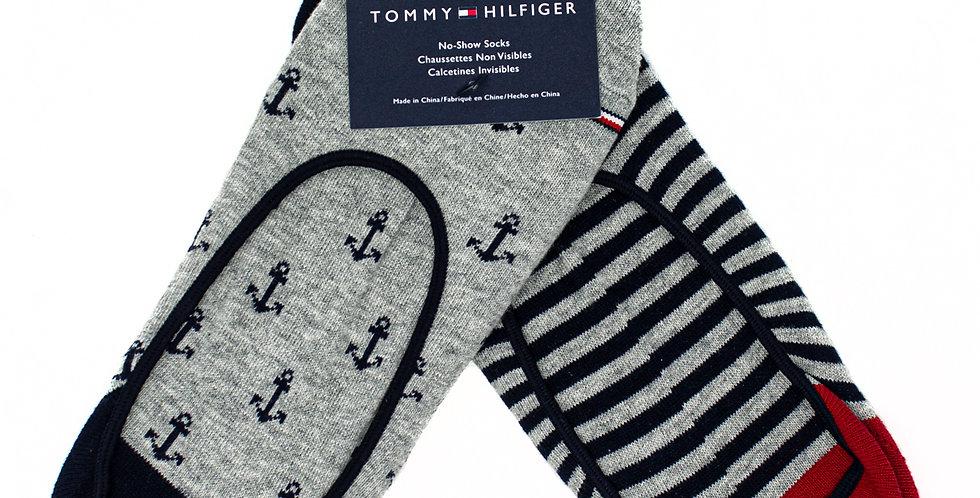 Calcetines Tommy Hilfiger par