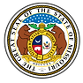 1200px-Seal_of_Missouri.svg.png