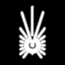 logo_white_sstexte.png