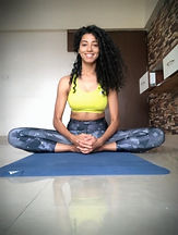 Kalyani Yoga