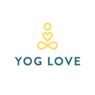 Yog Love Logo
