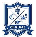 central Elementary.jpg