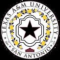 Texas AandM University San Antonio.png