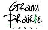 grand prairie texas jewel high