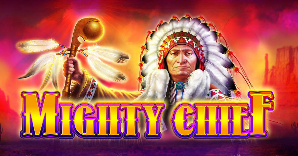Mightychief.jpg