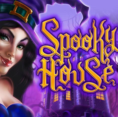 SpookyHouseIcon.jpg