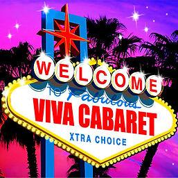 Viva_cabaret.jpg