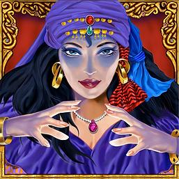 Madam_Esmeralda.png