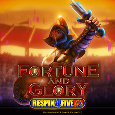 fortuneandglory_Icon.png