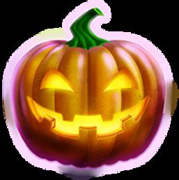 SpookyHouseH1.png