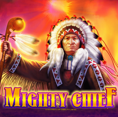 Mightychief_Icon.png