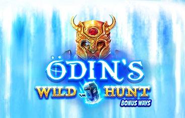 Odin's_Landingpage_Re_edited.jpg