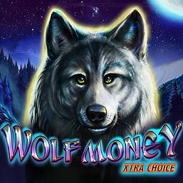 wolf_money_gameicon.jpg