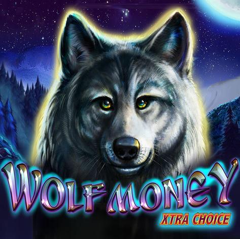 Wolf Money