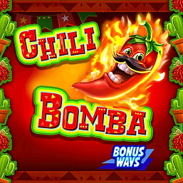 Chillibomba_Icon.png