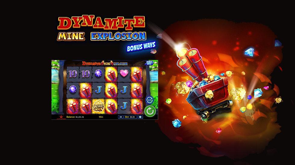 Dynamite_LandingpageVD.jpg