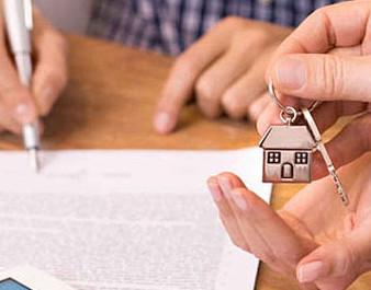 Fiador responde por contrato de locação prorrogado sem seu consentimento?