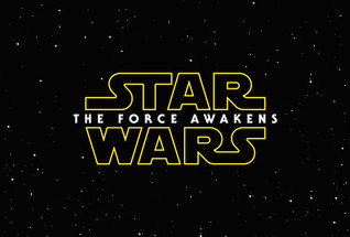 """What the Critics Are Saying About """"Star Wars-The Force Awakens"""""""