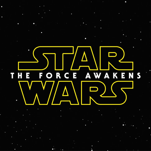 Star Wars Awakens Box Office Ticket Sales