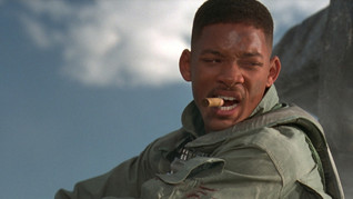 Will Smith Will Not Star in Independence Day Sequel