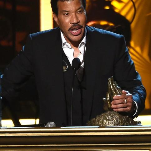 2016 Grammy Highlights
