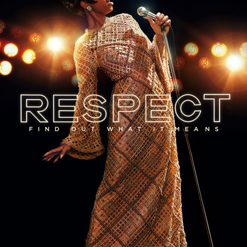 Movie Review-RESPECT