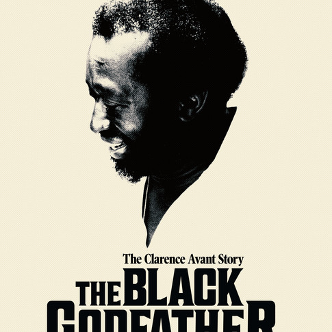 Movie Review-THE BLACK GODFATHER