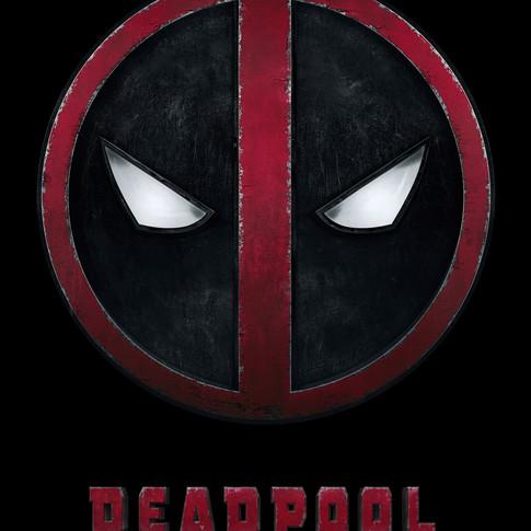 DEADPOOL Sets Worldwide Box Office Records