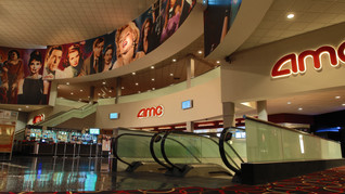 AMC Seeking Government Assistance