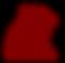 capa logo vet.png