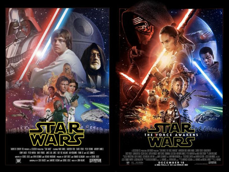 """How to Fix """"Star Wars: The Force Awakens"""""""