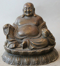 Click for article on Culturally Appropriating Buddhism