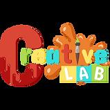logo creative lab-12.png