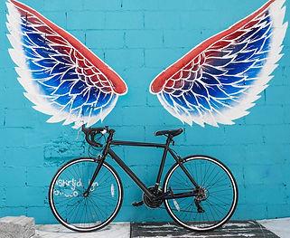 winged-wheels_4460x4460.jpg