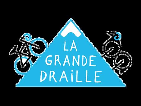 Grande Draille 2.0