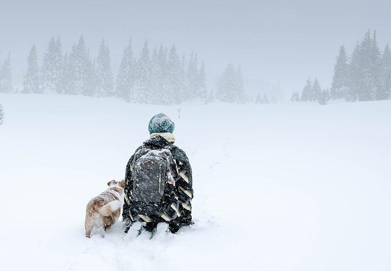 Enfant_neige_catalin-sandru.jpg