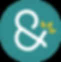 logo_PeuplesetNature_simplifié.png