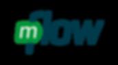 M-Flow master logo 440pix.png