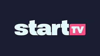start-tv-logo.png