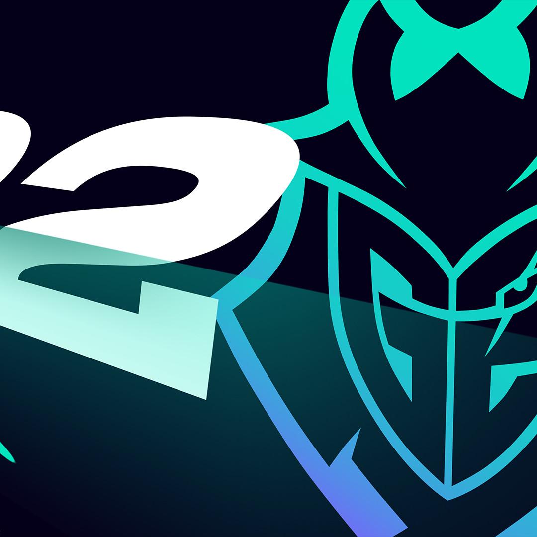 G2-Esports remporte son 5eme Titre en LEC !