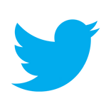 logo-twitter-icon-symbol-0.png
