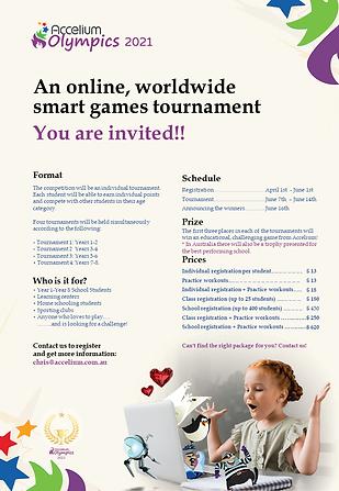 Accelium Olympic 2021 invitation AU.png