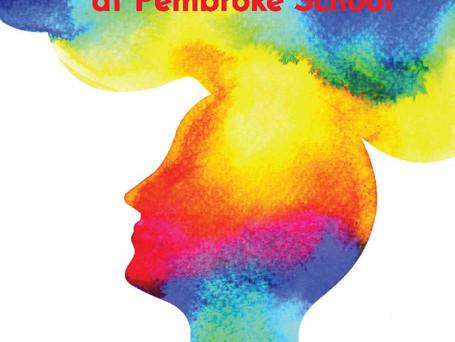 Teaching Critical Thinking at Pembroke School