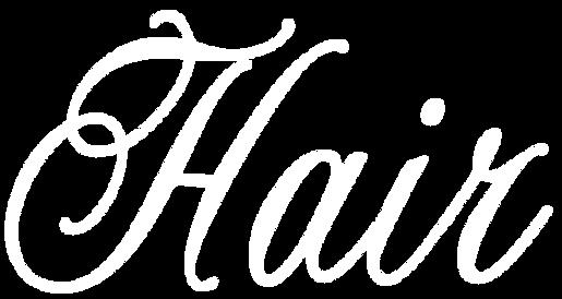 Hair Logo - Web.png