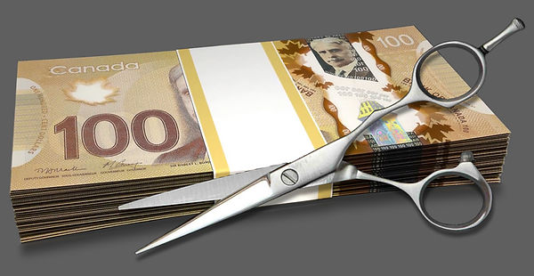 Dollars-with-scissors.jpg