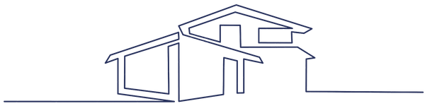 Blue House Logo.png