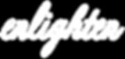 enlighten logo large.png