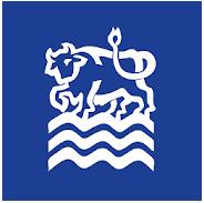 Oxford City Council app logo.PNG